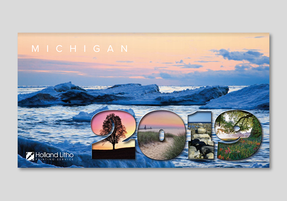 Holland litho michigan printer featured solutions reheart Choice Image