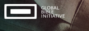 Global Bible Initiative