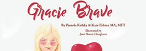 Gracie Brave Foundation