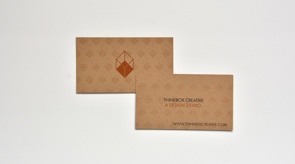 Hlps identity materials business cards reheart Choice Image